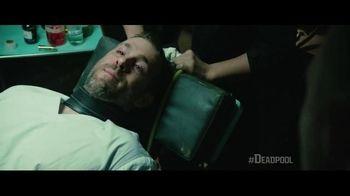 Deadpool - Alternate Trailer 24