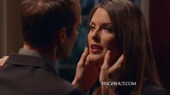 FingerHut.com TV Spot, 'You Deserve Much More Than This' - Thumbnail 7