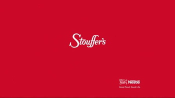 Stouffer's Lasagna TV Spot, 'Made For You To Love: Mrs. Stouffer' - Thumbnail 10