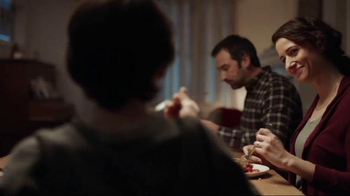 Stouffer's Lasagna TV Spot, 'Made For You To Love: Mrs. Stouffer' - Thumbnail 9