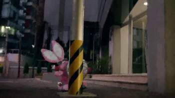 Energizer MAX TV Spot, 'Drones' - Thumbnail 5