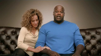 Gold Bond Men's Essentials TV Spot, 'What Dry Skin?' Feat. Shaquille O'Neal - 2059 commercial airings