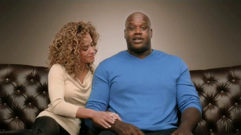 Gold Bond Men's Essentials TV Spot, 'What Dry Skin?' Feat. Shaquille O'Neal - Thumbnail 2