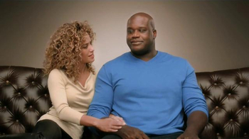 Gold Bond Men's Essentials TV Spot, 'What Dry Skin?' Feat. Shaquille O'Neal - Thumbnail 3