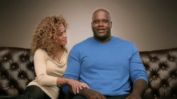 Gold Bond Men's Essentials TV Spot, 'What Dry Skin?' Feat. Shaquille O'Neal - Thumbnail 4