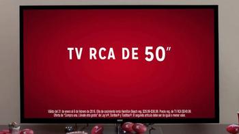Kmart TV Spot, '¡Que fiestón!' [Spanish] - Thumbnail 9