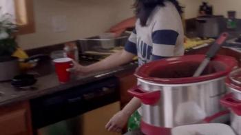 Kmart TV Spot, '¡Que fiestón!' [Spanish] - Thumbnail 2