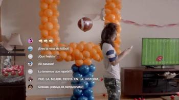 Kmart TV Spot, '¡Que fiestón!' [Spanish]