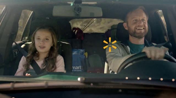 Walmart TV Spot, 'See Where Your Tax Refund Can Take You' - Thumbnail 8