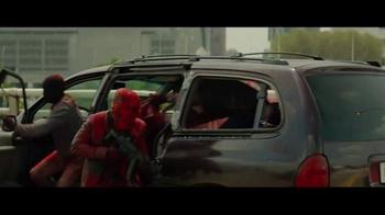 Triple 9 - Alternate Trailer 1