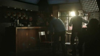 E*TRADE TV Spot, 'Director' Featuring Kevin Spacey and Robert Duvall - Thumbnail 4