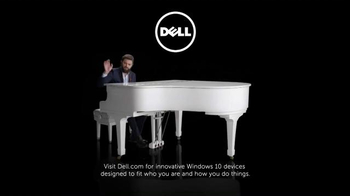 Dell TV Spot, 'Dell.com Free Shipping on Everything' - Thumbnail 9
