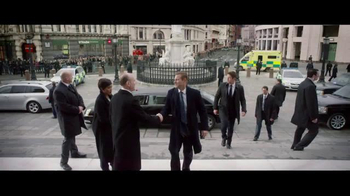 London Has Fallen - Alternate Trailer 3
