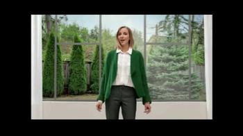 Dannon Activia TV Spot, 'Winter Discomfort' Song by The Spencer Davis Group - Thumbnail 1