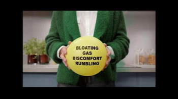Dannon Activia TV Spot, 'Winter Discomfort' Song by The Spencer Davis Group - Thumbnail 5