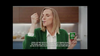 Dannon Activia TV Spot, 'Winter Discomfort' Song by The Spencer Davis Group - Thumbnail 6
