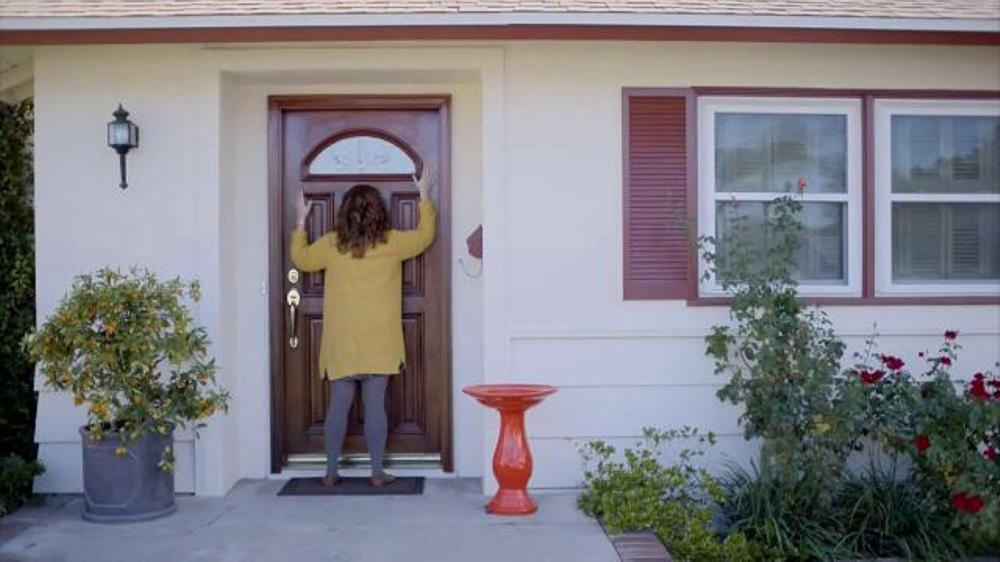 belVita Breakfast Biscuits TV Commercial, 'Doors'