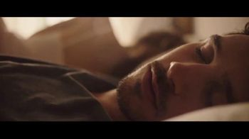 K-Y Touch TV Spot, 'A Little Touch'