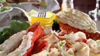 Red Lobster TV Spot, 'Lobsterfest' - Thumbnail 7
