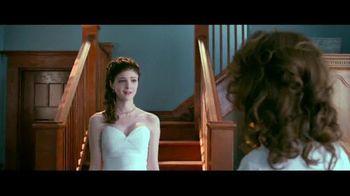 My Big Fat Greek Wedding 2 - Alternate Trailer 1