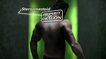 Dragon TV Spot, 'Property of Dragon' - Thumbnail 1