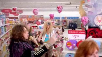 Kmart TV Spot, 'Valentine's Day: Love Rocks' - Thumbnail 5
