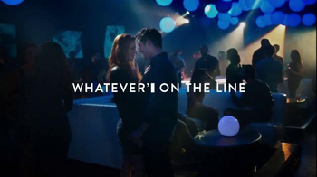 Priceline.com TV Spot, 'When Family's on the Line' - Thumbnail 10