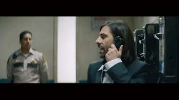 Amazon Echo TV Spot, 'Day After' Featuring Alec Baldwin, Jason Schwartzman - Thumbnail 3