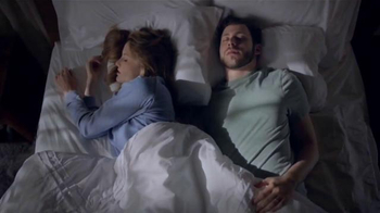 Quicken Loans TV Spot, 'Alex & Christina' - Thumbnail 2