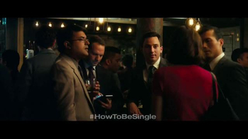 How to Be Single - Alternate Trailer 28