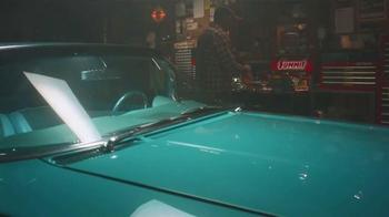 Summit Racing Equipment TV Spot, 'Restoration Garage: Al Stacko's' - Thumbnail 1