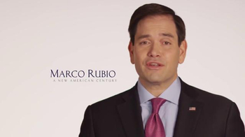 Marco Rubio for President TV Spot, 'Defeating Hillary' - Thumbnail 6