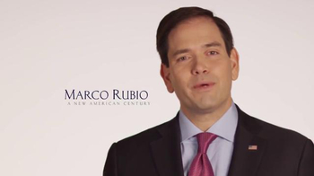 Marco Rubio for President TV Spot, 'Defeating Hillary' - Thumbnail 7