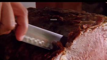 Golden Corral Premium Weekends TV Spot, 'Regalo' [Spanish] - Thumbnail 1