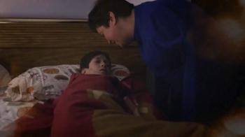 Shriners Hospitals for Children TV Spot, 'Tim & Linda' - Thumbnail 1