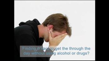 Lakeview Health TV Spot, 'Addiction Treatment' - Thumbnail 2