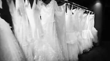 Jared Vera Wang Love Collection TV Spot, 'Modern Classics' Feat. Vera Wang - Thumbnail 2