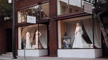 GEICO TV Spot, 'IFC: Portlandia Wedding' - Thumbnail 1