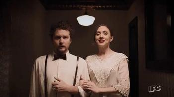 GEICO TV Spot, 'IFC: Portlandia Wedding' - Thumbnail 6
