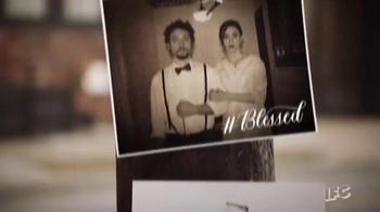 GEICO TV Spot, 'IFC: Portlandia Wedding' - Thumbnail 8
