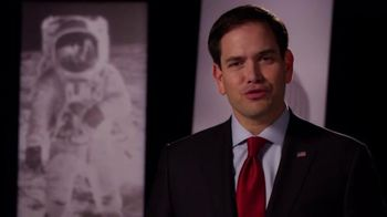 Marco Rubio for President TV Spot, 'Eight Years'