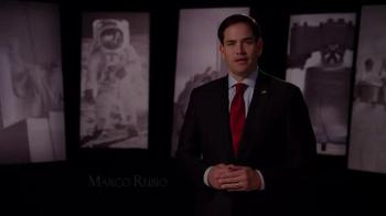 Marco Rubio for President TV Spot, 'Eight Years' - Thumbnail 1