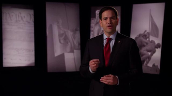 Marco Rubio for President TV Spot, 'Eight Years' - Thumbnail 6