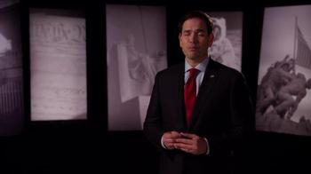 Marco Rubio for President TV Spot, 'Eight Years' - Thumbnail 8