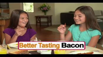 All-American Bacon Boss TV Spot, 'Crank It Flat' - Thumbnail 4