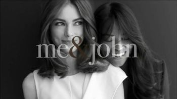 John Frieda Brilliant Brunette TV Spot, 'Rethink Color'