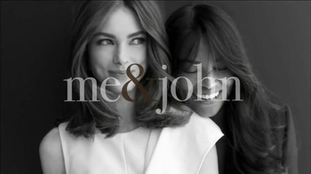 John Frieda Brilliant Brunette TV Spot, 'Rethink Color'