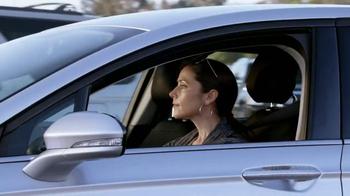 Mercury Insurance TV Spot, 'Fraud Protection Agents' - Thumbnail 1