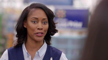Walmart TV Spot, 'Let's Create Opportunities One At A Time' - Thumbnail 3