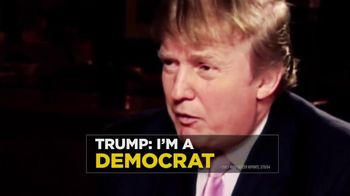 Our Principles PAC TV Spot, 'Democrat'